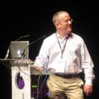 Boykottaufrufe: Firmenchef sieht Zukunft von Mozilla gefährdet