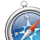 Sicherheitsupdates: Apple veröffentlicht Safari 7.0.4 und Safari 6.1.4