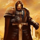 Test Age of Wonders 3: Heroische Hexfeldstrategie