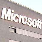 Microsoft: SQL Server 2014 ist verfügbar
