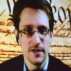 Bundestag: NSA-Ausschuss will die kompletten Snowden-Unterlagen