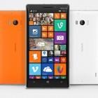 Lumia 930: Nokia bringt verkleinertes Lumia 1520 nach Deutschland