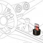 Zens: Smartphone im Auto aufladen per Qi-Ladebecher