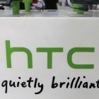 HTC: Miniausführung des One (M8) könnte im Mai kommen