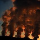 Cloud Computing: Amazons AWS und Twitter laufen mit schmutziger Energie