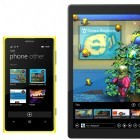 Microsoft: Internet Explorer 11 für Windows Phone