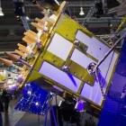 Glonass: Russische Satellitennavigation fällt stundenlang aus