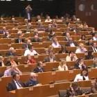 Erfolgreicher Protest: EU-Parlament stimmt für Netzneutralität