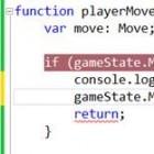 Statt Codeplex: Typescript mit neuem Compiler auf Github