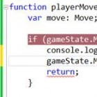 Statt Javascript: Microsofts Typescript 1.0 steht bereit
