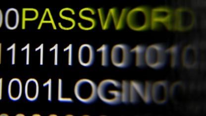 Behörden haben wieder einen Datensatz mit Millionen gehackten Mailkonten entdeckt.