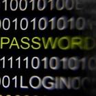 Online-Konten gehackt: BSI informiert am Montag über Sicherheitscheck