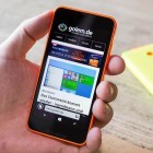 Hands on Nokia Lumia 635: LTE-Smartphone mit Windows Phone 8.1 für 180 Euro
