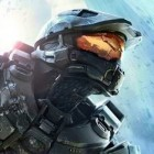 Digital Feature Project: Ridley Scott arbeitet an Halo-Film