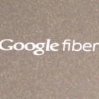 Alles aus einer Hand: Google soll eigenes Mobilfunknetz planen