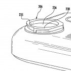 Wechselobjektive: Apple patentiert Objektiv-Bajonett fürs iPhone