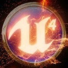 Epic Games: Unreal Engine 4.6 stapelt bis zu 128 Texturen