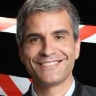 Netzneutralität: IT-Rechtler gegen komplettes Verbot von Spezialdiensten