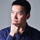 Cyanogenmod-Smartphone: Oneplus One soll in Europa unter 350 Euro kosten