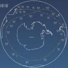 Google Loon: In 22 Tagen um die Welt