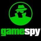 Glu Mobile: Multiplayerdienst Gamespy wird eingestellt