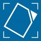 Document Liberation Project: Gemeinsame Anstrengung für freie Dateiformate