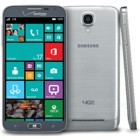 Ativ SE: Samsungs neues Smartphone mit Windows Phone