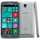 Ativ SE: Samsungs neues Smartphone mit Windows Phone