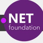 .Net Foundation: Gemeinschaft für offene .NET-Projekte