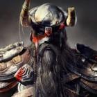 Zenimax Online: The Elder Scrolls Online ohne Server-Schlangen gestartet