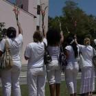 """Versteckte Operationen: Per SMS zum """"kubanischen Frühling"""""""