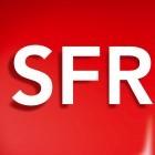 Vivendi SFR: 13,5 Milliarden Euro für französischen Mobilfunkprovider