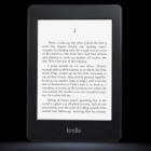 Amazon: Preis des Kindle Paperwhite um rund 23 Prozent gesenkt