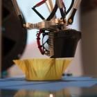 3D-Druck: Hamburger Bibliothek stellt 3D-Drucker auf