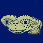 Atari 2600: E.T. wurde endlich gefunden