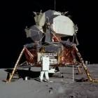 Nasa: Raumfahrt wird Open Source