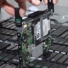Myloc: Dedizierte HP-Moonshot-Server ab 20 Euro pro Monat