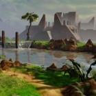 Kickstarter: 600.000 US-Dollar für Outcast Reboot HD