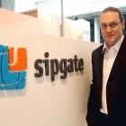 Bundesnetzagentur: Mobilfunkbetreiber Sipgate unter Druck durch EU-Kommission