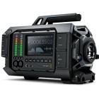 Ursa: Blackmagic bringt Camcorder mit Wechselsensor