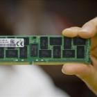 SK Hynix: Erstes DDR4-Speichermodul mit 128 GByte