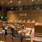 EuGH-Urteil: Internetprovider wollen keine neue Vorratsdatenspeicherung