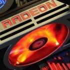 Radeon R9 295X2 im Test: AMDs Wassermonster für 1.000-Watt-Netzteile