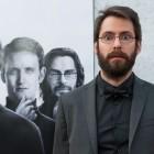 HBO-Serie Silicon Valley: So authentisch, dass es keine Scherze braucht