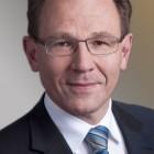Manfred Lerch: Funkwerk feuert seinen Chef
