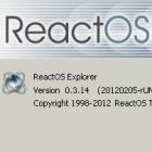 Freier Windows-Nachbau: ReactOS ist kein Windows-XP-Ersatz
