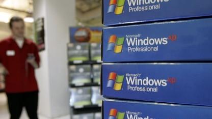 Vergünstigtes Upgrade von Windows XP auf Windows 10 geplant?