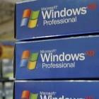 POSready: Microsoft warnt vor Embedded-Updates für Windows XP