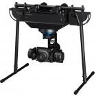 GW-SPLS1: JVC mit 4K-Kamera für Drohnen