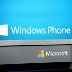 Smartphones: Nokia und HTC planen Updates auf Windows Phone 8.1